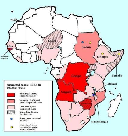 Africa_cholera2008b.jpg